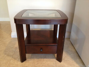 Coffee Table Buy and Sell Furniture in Calgary