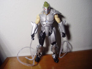 Marvel Iron Man Action Figures - 3 - 4 Inches for Sale - 5 total Cambridge Kitchener Area image 5