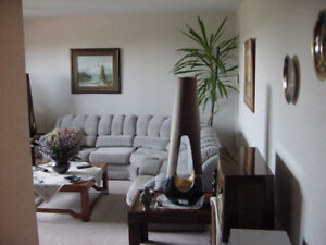 Executive Home in Quispamsis