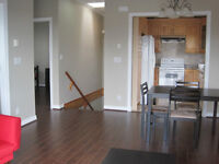 In Vancouver Student Furn Accommodation short or long term