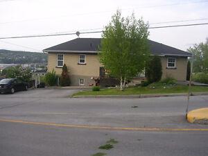 Maison a louer avec option d'achat Saguenay Saguenay-Lac-Saint-Jean image 2