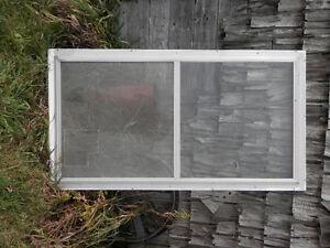 Windows Belleville Belleville Area image 5