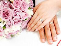 Wedding videography photography slideshow DVD - Reginavideo.com