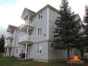 Beautiful 2 BDRM – 1000 SQFT - Heat, Hot water INCL