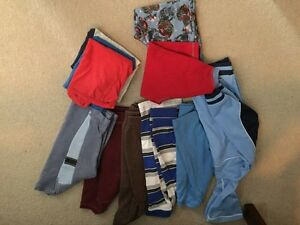 Boys fall/winter clothes - Size 3/3T London Ontario image 3