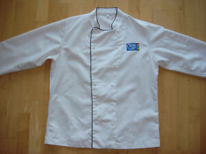 George Brown College Chef Uniform Peterborough Peterborough Area image 1