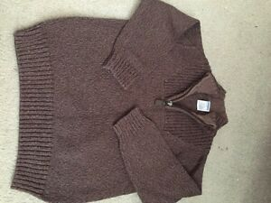 Boys fall/winter clothes - Size 3/3T London Ontario image 4