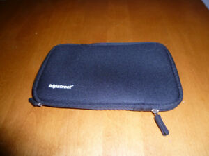 Protective sleeve for tablet