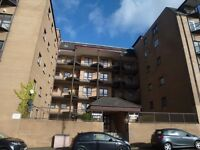 A Great One Bedroom Furnished Apartment in Popular Development in Finnieston Area (ACT 593)