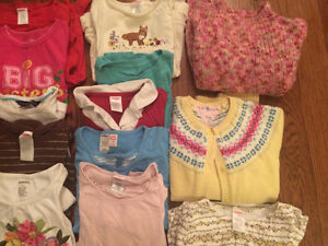 Girls clothing 6Y.  Sold as a lot. London Ontario image 2