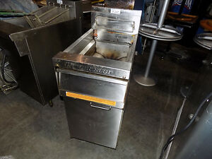 Fryers, Charbroilers,Wrapper,Oven,Coffee, Steamer Call 727-5344 St. John's Newfoundland image 4