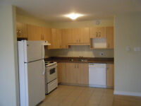 1 Condo Style LEFT!!    MOVE IN NOW FREE