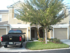 Orlando Vacation Home Rental