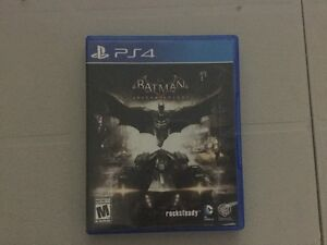 Selling PS4 Games At Very Low Prices Windsor Region Ontario image 7