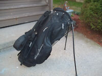 Tommy Armour Golf Stand Bag