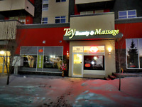 T&Y Beauty and Massage