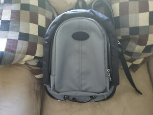 Billingham Rucksack 25 backpack camera bag.