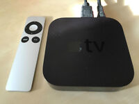 APPLE TV 2 FOR SALE