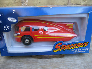 DIE  CAST METAL  TOYS London Ontario image 2