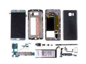 $$$ Sell/recycle your old phone $$$