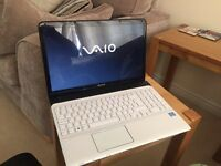 SONY VAIO E Series laptop For Your Iphone 6 plus