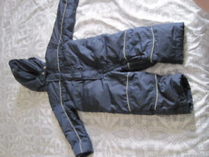 ac01502f6 Gap Snowsuits | Kijiji in Ontario. - Buy, Sell & Save with Canada's ...