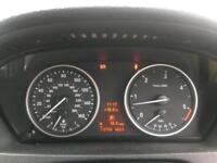 BMW X5 3.0 SD M SPORT AUTO 282BHP 4WD FINANCE PARTX