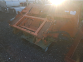 Used Feeder for Sale in Motherwell, North Lanarkshire | Gumtree