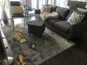 Moving Out Sale - Furniture and Smaller Items