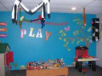 AFTER SCHOOL CHILDCARE WAVERLEY/FALL RIVER AREA