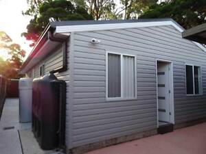 391a Luxford Road Lethbridge Park Granny Flat for Rent Lethbridge Park Blacktown Area Preview