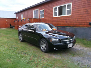 2006 Dodge Charger Other