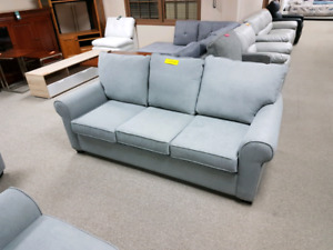 Sofa bed set Amazing price!! (Maritime Furniture)