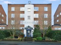 2 bedroom flat in Finland Street, Rotherhithe SE16