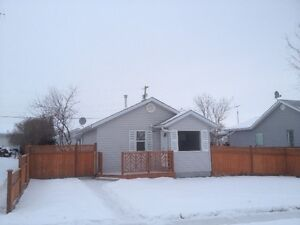 OWN ONE RENEWED HOME OR TWO C/W $1200 INCOME/MONTH