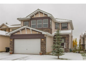 BEAUTIFUL 2-STORY HOUSE IN SPRINGBANK HILL FOR RENT