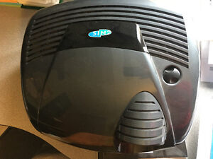 Sim2 Grand Cinema Projector Model HT300