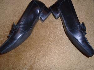 Women-trotters shoes size 8 , $10
