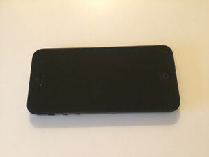IPhone 5 16GB - Unlocked for Rogers London Ontario image 2