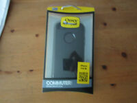 New iPHONE otter box for a 5 and 5S