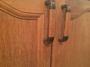 used kitchen cabinets buy sell items tickets or tech