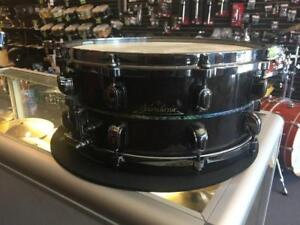 Tama Starclassic Snare Drum-caisse claire Maple 14x5.5 - used-usagée