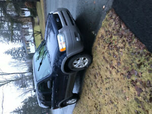 2002 Ford Escape great condition