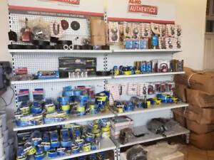 Trailer parts and acceorries and tool boxes
