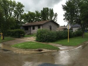 House for sale in Provost