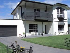 Family Home - Generous Proportions Glenelg East Holdfast Bay Preview