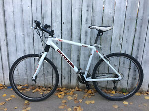 Cannondale F1000 for sale