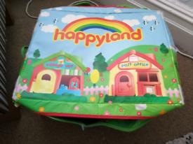 Happy Land bundle