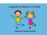 ESSENCE OF FRENCH TUTORING (Chinguacousy Rd & Steeles Brampton)