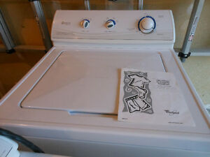 Maytag Series Get A Great Deal On A Washer Amp Dryer In